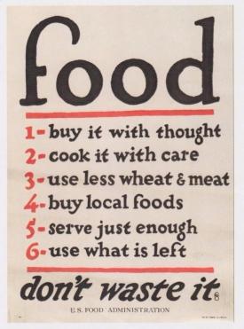 Wasting_Food_11