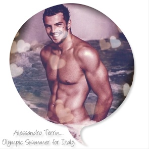 Alessandro Terrin