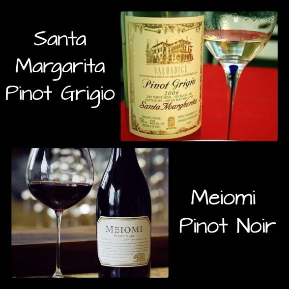 Wine Pairing .jpg